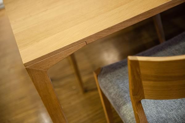 画像3:SELECT TABLE J type