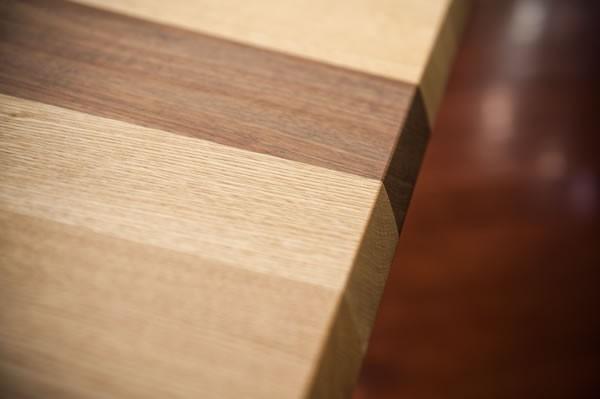 画像3:TABLE WOT-672