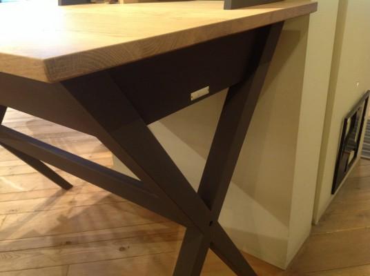 画像3:Desk VIKTOR and SHELF