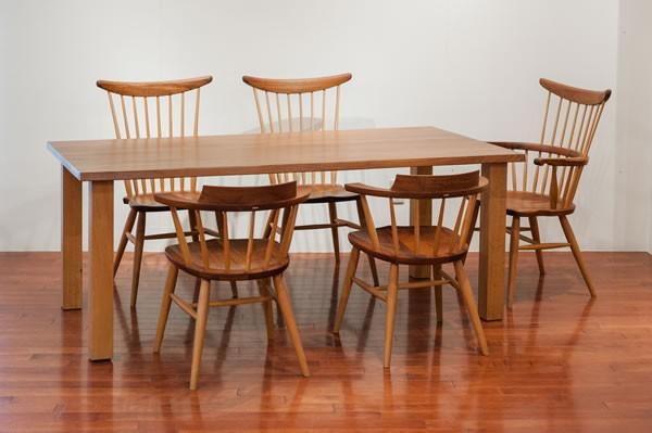 画像1:Order Table
