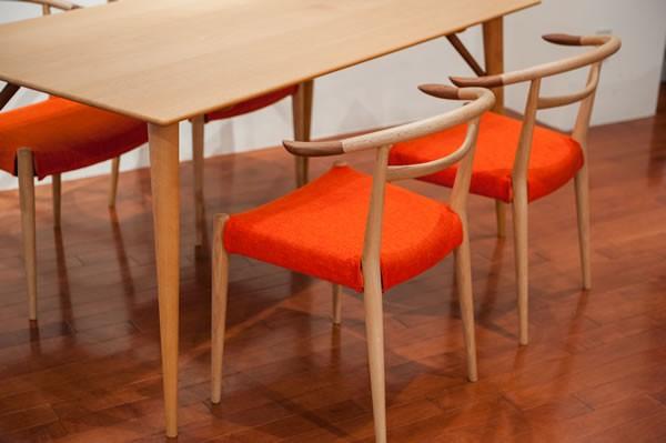 画像2:TABLE WOT-681