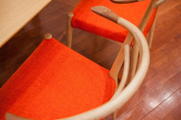 画像3:TABLE WOT-681