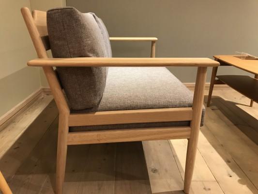 画像2:coty sofa CTC-632