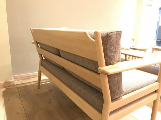 画像3:coty sofa CTC-632