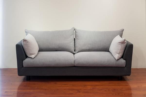 商品画像:J sofa 3P