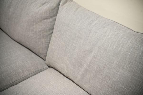 画像2:J sofa 3P