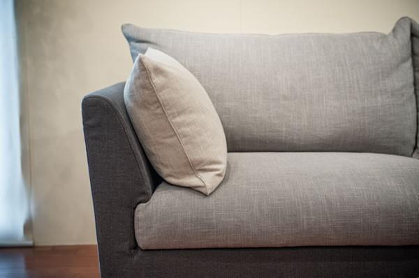 画像3:J sofa 3P